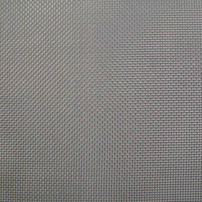 M01631 Fine Woven Wire Mesh Per Metre: 1.3 Openings
