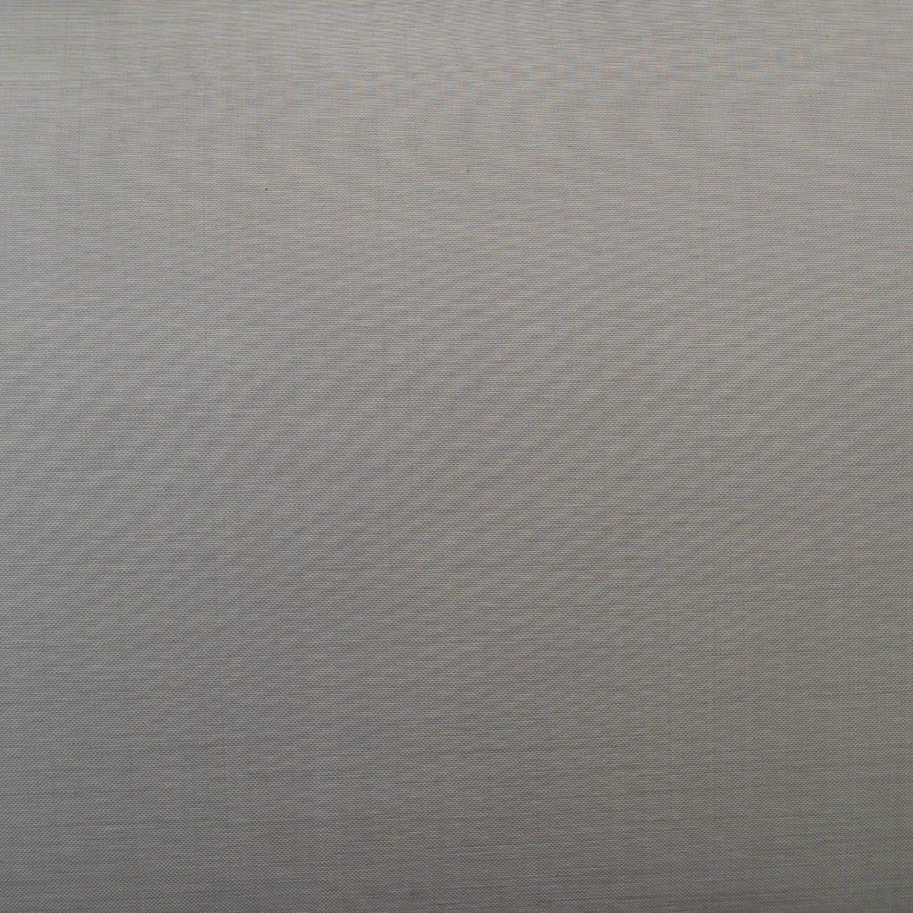 M15046 Fine Woven Wire Mesh Per Metre: 0.11 Openings