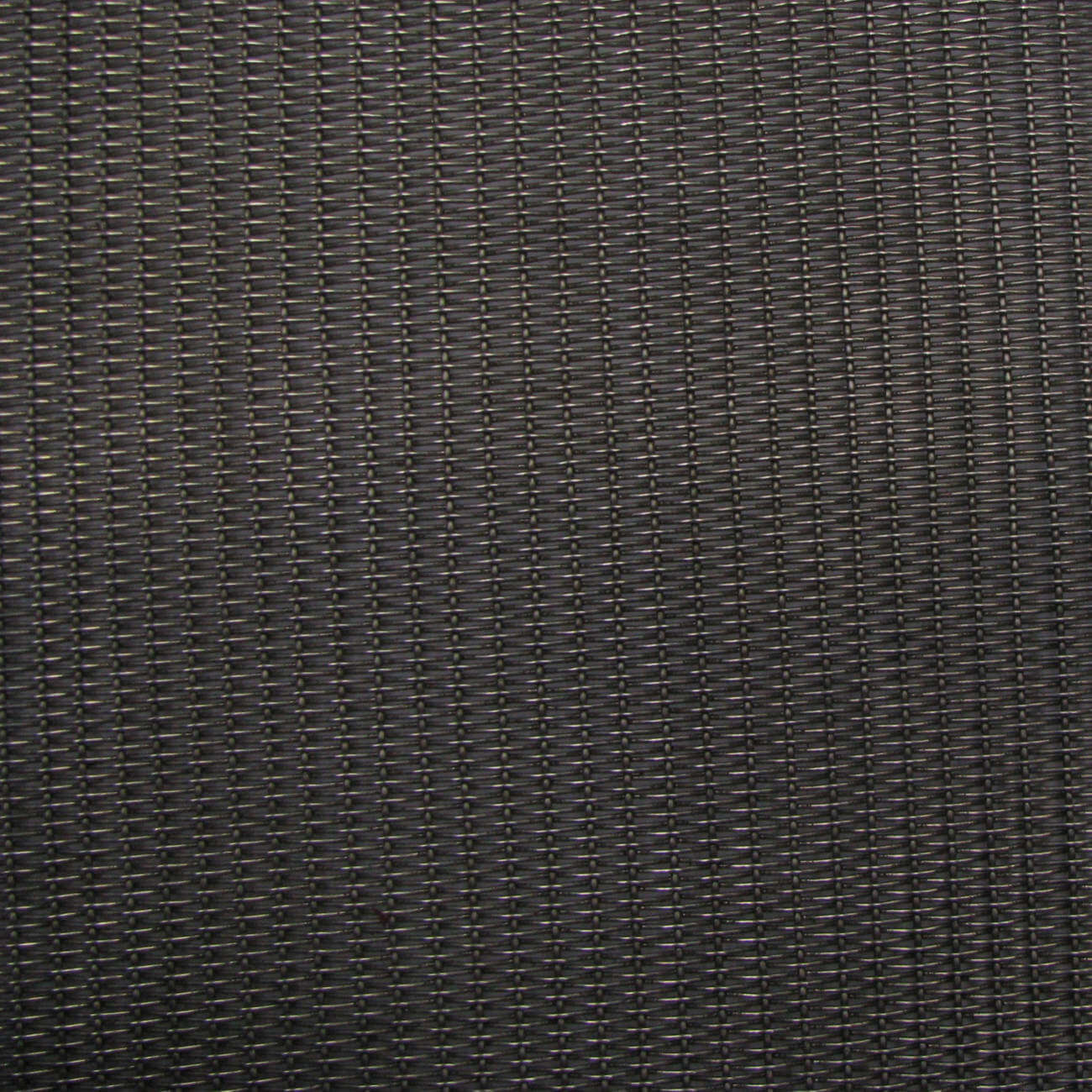 MH0404 Fine Woven Wire Mesh Per Metre: Openings