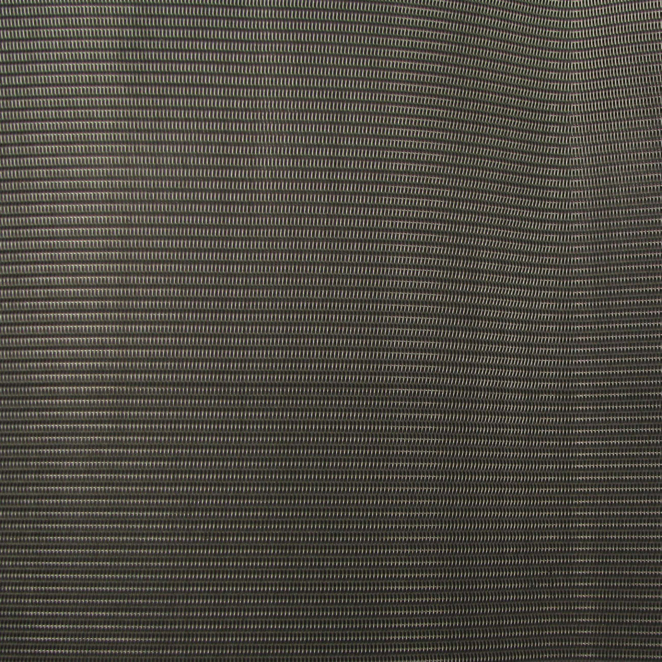 MH1207 Fine Woven Wire Mesh Per Metre: Openings